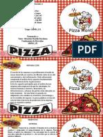 pizza monti si