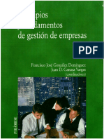 6 PRINCIPIO1 S Y FUNDAMENTOS DE GESTION DE EMPRESAS -FRANCISCO JOSE GONZALES DOMINGUEZ RED.pdf