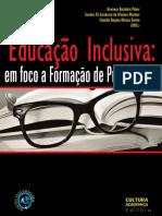 ebook ed inclusao.pdf