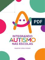 Integrando autismo nas escolas.pdf
