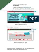 Langkah PA Tayang DH (7).docx