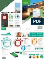 Diptico Alarmas Smart 2019.pdf