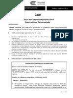 Producto académico 03 (2) (1)