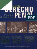25. La Tentativa.pdf