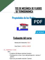 1. Propiedades de los Fluidos C11.pdf