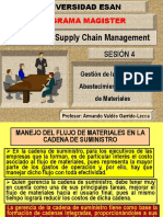 Logistica_Supply_Chain_Ses.4_A.Valdes