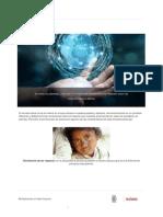 contexto_global-5df80a527ad98