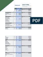 marketing-budget-template.xlsx