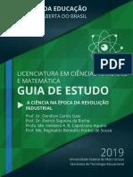 Guia_A Ciência na Época da Revolução Industrial.pdf