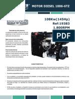 Ficha-tecnica-Lovol-108kw145hp.pdf