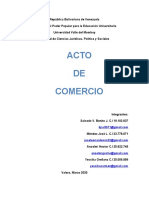 Trabajo Acto de Comercio.docx