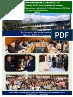UIBP-EnteranceTestBased-2020-21.pdf