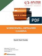 Camara-termografica-Workswell-WIC-Gig-E-Po-E-Guia-Inicio-Rapido_EN