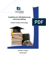 APA 7th Edition Referencing Guide.pdf