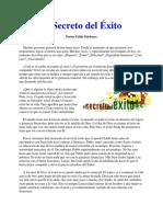 44-Secreto-del-Éxito (2).pdf