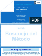 2.7_Bosquejo_del_metodo.pptx.pptx