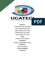 ANTOJITOS DOMINICANOS.docx