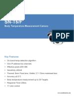SN-T5_F_datasheet_20200408