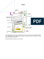 Boiler, Water, Tests, Treatment, Anclliaries Addons.doc
