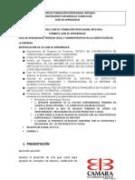 1.1 GUIA CULTURA EMPRENDEDORA.docx
