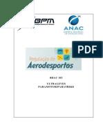 APOSTILA_AERODESPORTIVA_ANAC_2018.pdf