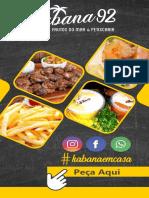 CARDÁPIO INTERATIVO_kabanaemcasa