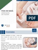Fios_de_Seda._02.2020