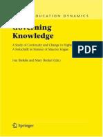 Academic_Leadership_and_Emerging_Knowled.pdf