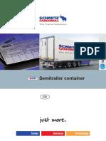 SKO_Koffer_GB.pdf