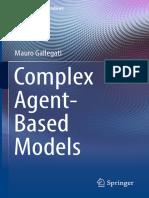 (New Economic Windows) Mauro Gallegati - Complex Agent-Based Models-Springer International Publishing (2018).pdf
