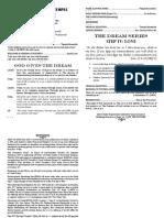 CUT-FINAL-Bulletin_06-24-18.pdf