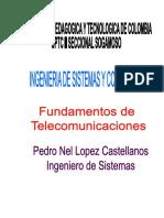 02 - Tema_1._Principios_de_la_Tx_de_Datos_Modo_de_compatibilidad_.pdf