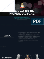 MartinezVargas_Laico