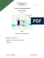 MartinezVargas_Investigacion 3.3.pdf