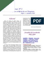 000162531_002.pdf