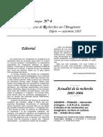 000162531_004.pdf