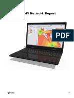 Ekahau Wi-Fi Network Report Template.docx