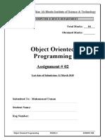OOP_Assignment_02.docx