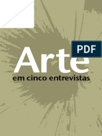 13597-Texto do artigo-16572-1-10-20120517.pdf