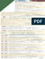 Entenda _ coronavirus.pdf