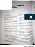 _Comportamentos anormais - BEA (1) (1).pdf