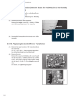 Atom Incu i Service Manual & Parts List P3.1