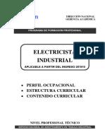 EEID - Electricista Industrial 201910 (1).pdf