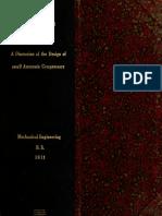 29154443.pdf