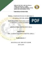 TEC-9-GAONA_CAROLINA-SANTANA_ANAHI
