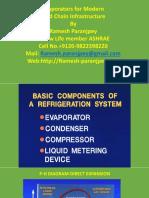 ms_20832.pdf