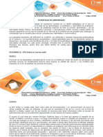 Escenarios propuestos- Estrategia de Aprendizaje.docx