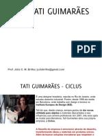 11_CASE_UPCYCLING_TATI GUIMARÃES.pdf