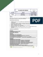 01_SEGUNDA_FEIRA-NOITE_Criatividade_JulioBrilha_20201.pdf