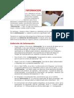 Definicion_de_Informacion